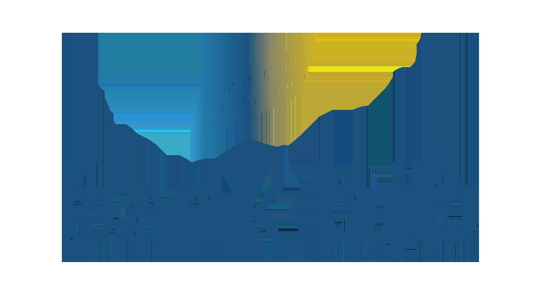 bank-bjb