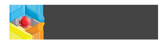 logo-tulus-asih-group
